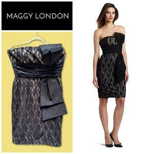 Maggy London